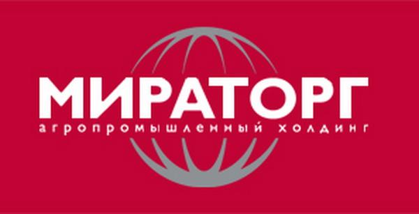 """АПХ """"Мираторг"""" запустил производство халяльной курятины в Брянской области"""