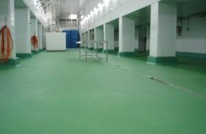 http://www.agroacadem.ru/wp-content/uploads/2012/05/53380-300x195.jpg